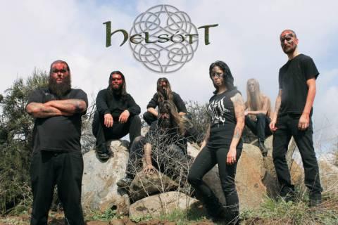 helsott-promo1